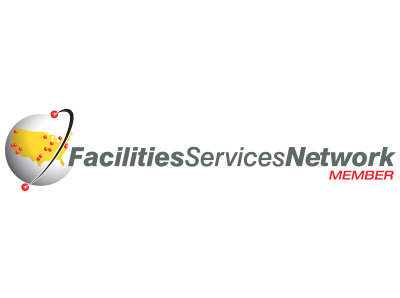 Facilities Services Network